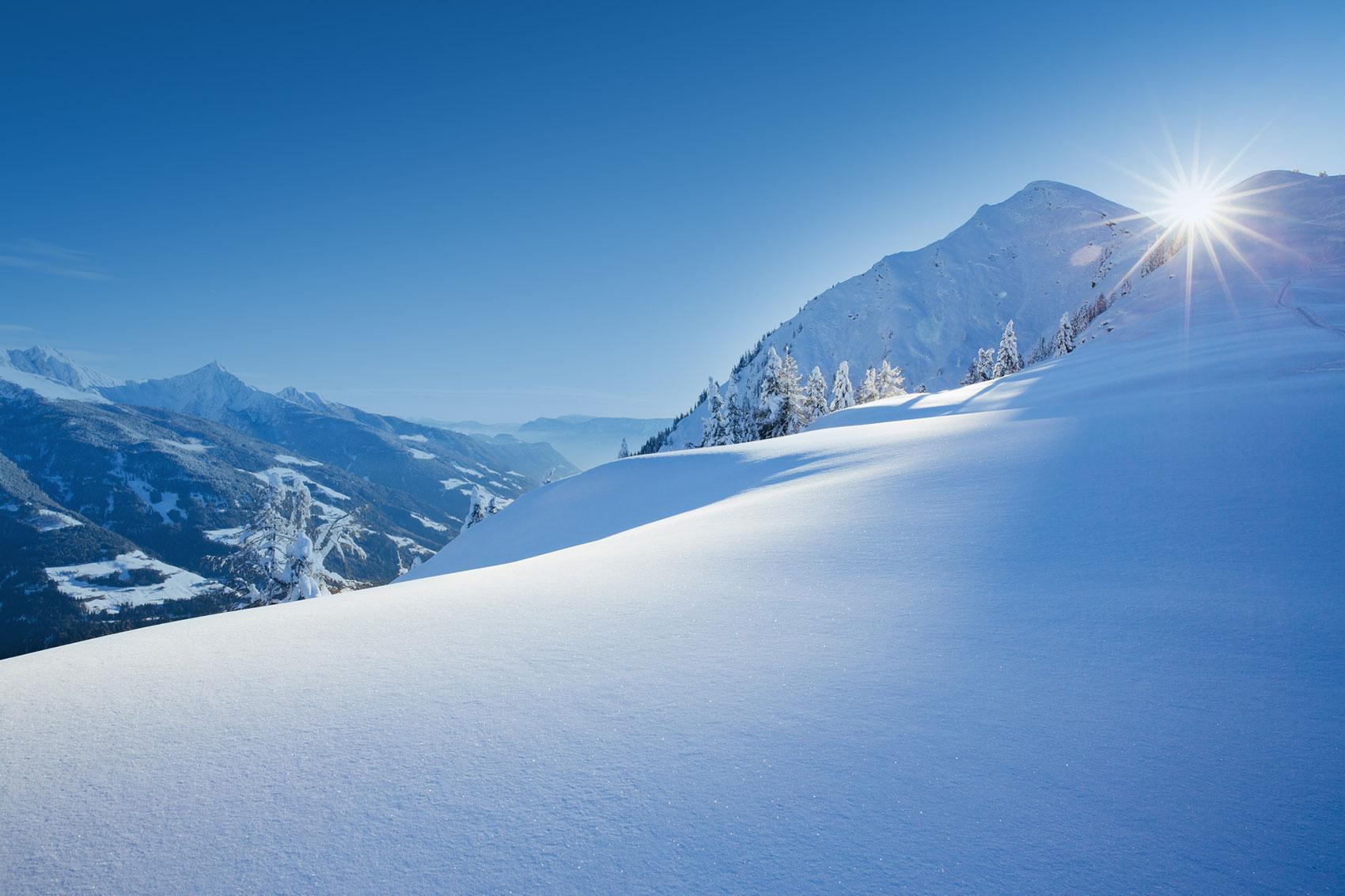 Dein Partner rund um die Welt des Bergsports